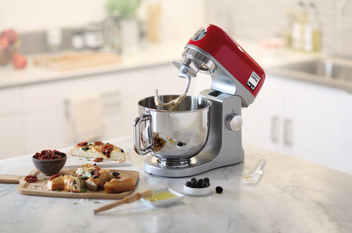 Kenwood keukenmachine aanbieding