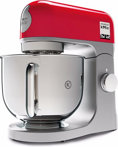 Keukenmachine aanbieding Blokker