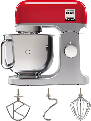 Keukenmachine kopen Blokker
