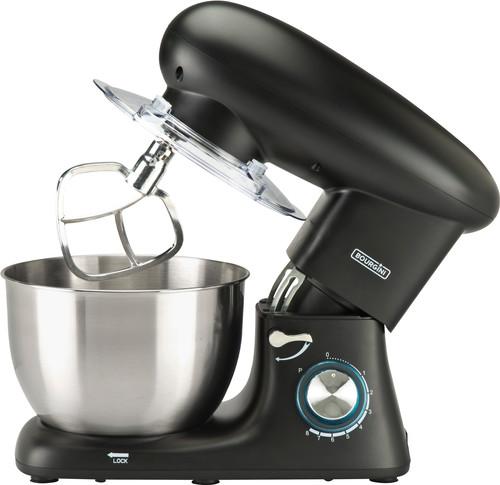 Keukenmachine kopen Bol.com